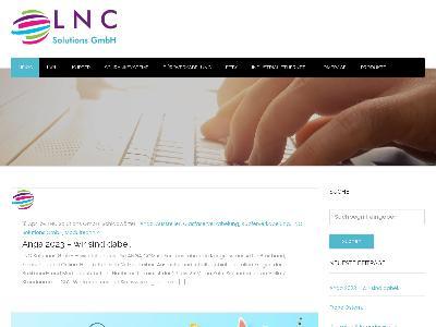 http://blog.lnc-solutions.de