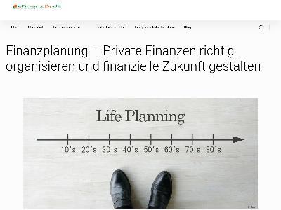 https://www.efinanz24.de
