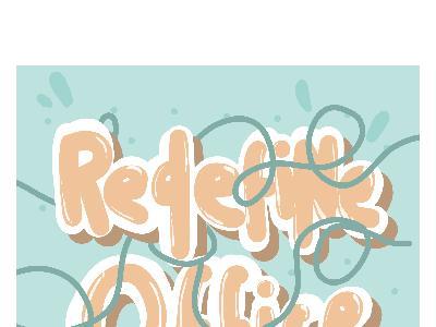 https://www.redefine-office.de/blog/