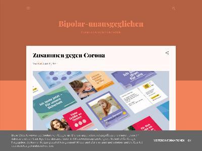 https://bipolar-unausgeglichen.blogspot.com