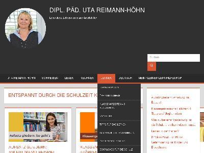 https://reimann-hoehn.de