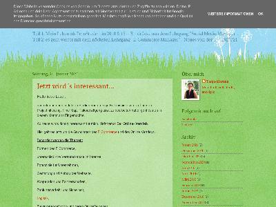 https://studentin-des-somm.blogspot.com