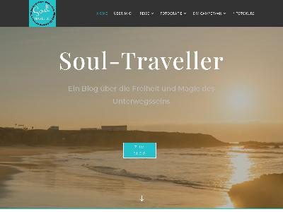 https://soul-traveller.de