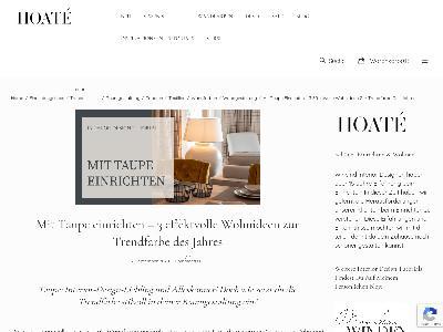 https://hoate.com/interior-design-tutorial-mit-taupe-einrichten/