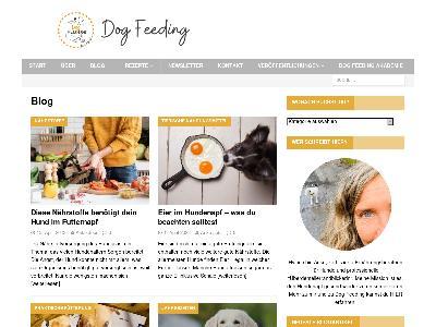 https://clean-feeding.de/blog/
