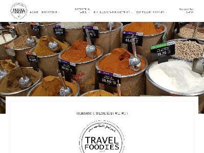 https://travel-foodies.de