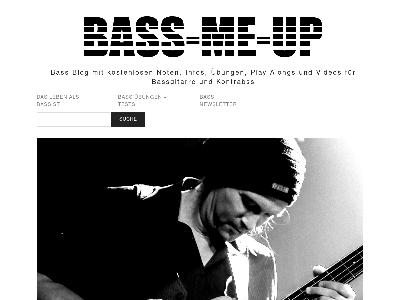 https://bass-me-up.de