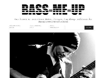 https://bass-me-up.de
