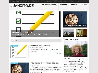 https://juancito.de