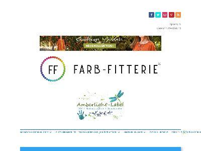 https://www.amberlight-label.de