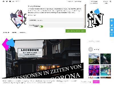 http://zeitzeugin.net