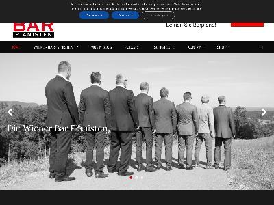 http://wiener-barpianisten.at