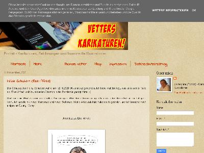 https://vetters-karikaturen.blogspot.com