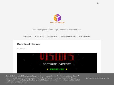 https://retrospiele-de.blogspot.com
