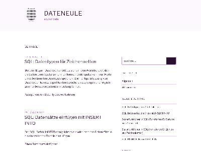 https://www.dateneule.de