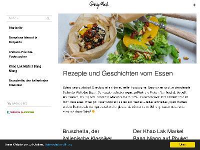 https://www.storyfood.de