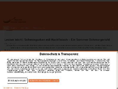 https://xn--tglich-lecker-kochen-bzb.de