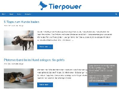 https://tierpower.de