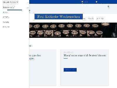 https://www.dr-axel-gloeggler.de/module/blog.html