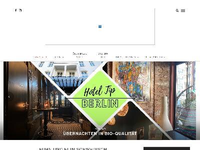 https://nordisch-gruen.de