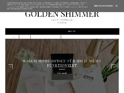 https://golden-shimmer.blogspot.com