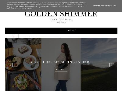https://golden-shimmer.blogspot.com
