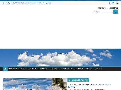 https://biergarten-ratgeber.de