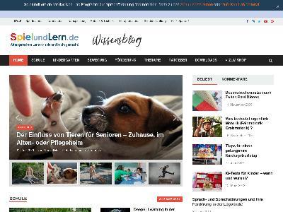 https://www.spielundlern.de/wissen/