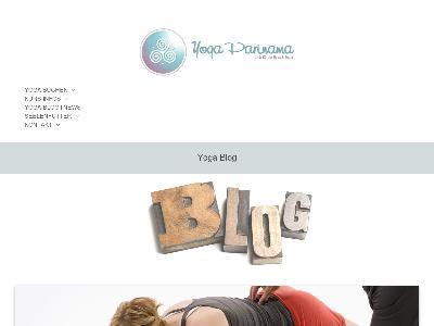 https://www.yoga-parinama.de/unser-yoga-blog