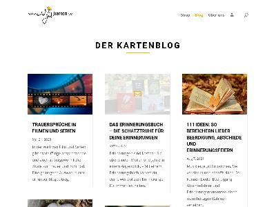 https://echt-gute-karten.de/blog/