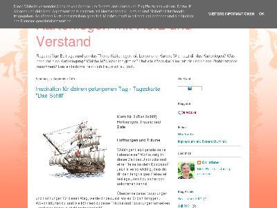 https://kartenlegen-mit-herz-und-verstand.blogspot.com