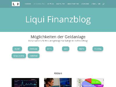 https://liquifinanz.de/finanzblog/
