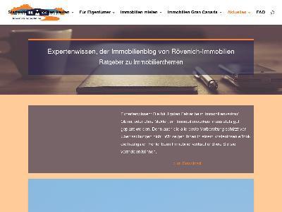 https://www.roevenich-immobilien.de/expertenwissen/
