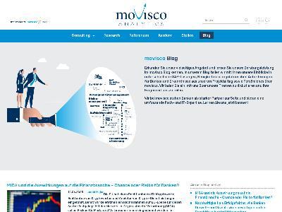 https://www.movisco.de/blog