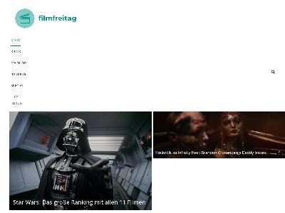 https://filmfreitag.de