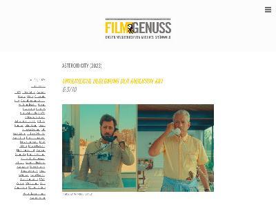 https://filmgenuss.com