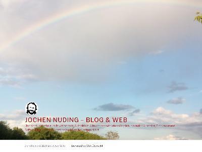 https://nuding-net.de/