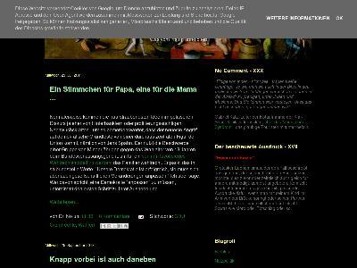 http://lebenuniversumrest.blogspot.com/