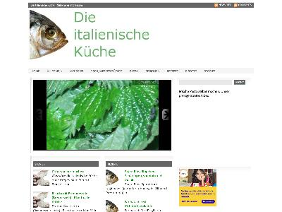 http://www.italien-blog.com/italienische-kueche/