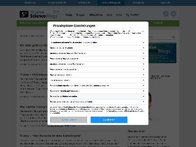http://scienceblogs.de/zoonpolitikon/