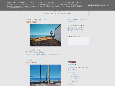 http://laufderdinge.blogspot.com/