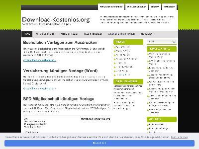 https://www.download-kostenlos.org