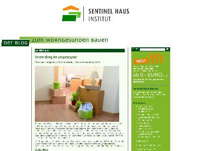 http://blog.sentinel-haus.eu