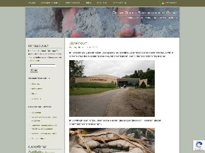 http://www.ostsee-guide.de