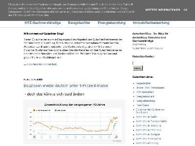 http://gutachter-sachverstaendiger.blogspot.com/