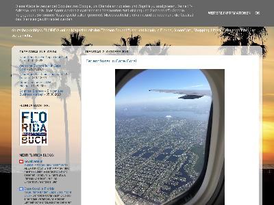 http://sw-florida.blogspot.com/