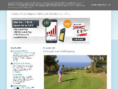 http://firmenprofil.blogspot.com/