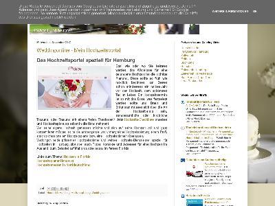http://hochzeitundheiraten.blogspot.com/