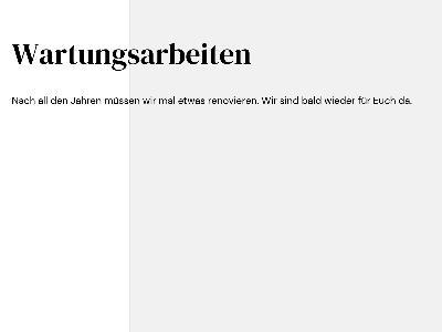 http://www.gelsenclan.de