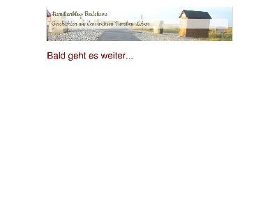 http://www.bodehase.de/